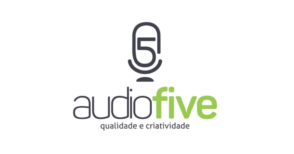 audiofiveproducoes